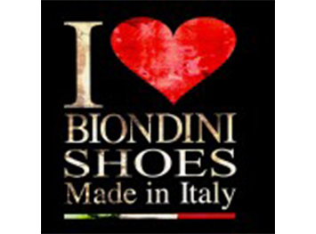 logo biondini