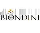Biondini Shoes
