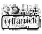 Cellarrich
