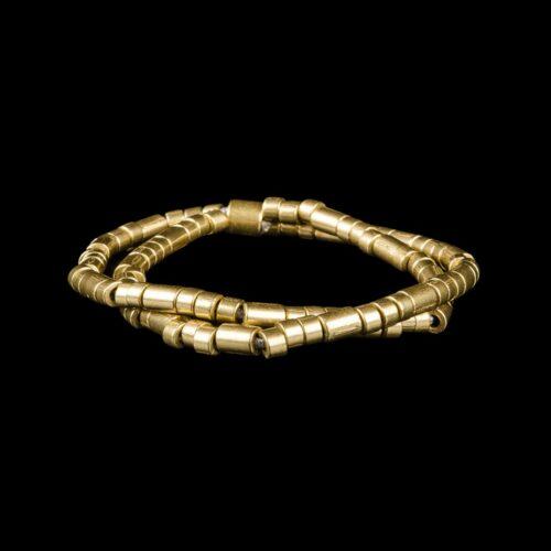 LEONARDIarte Armband Sofia