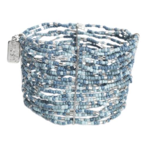 The Moshi Armband Sabina