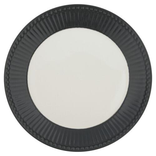 Greengate Teller Alice dark grey