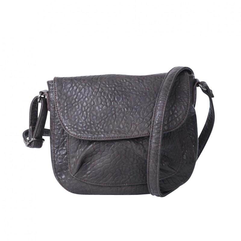 The Moshi Handtasche Nilla