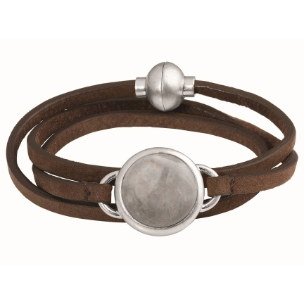 sence copenhagen wickel armband carrie h277/h279