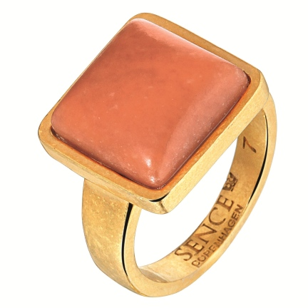 sence copenhagen ring harlekin r539