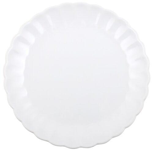 IB LAURSEN Mynte Essteller Pure White