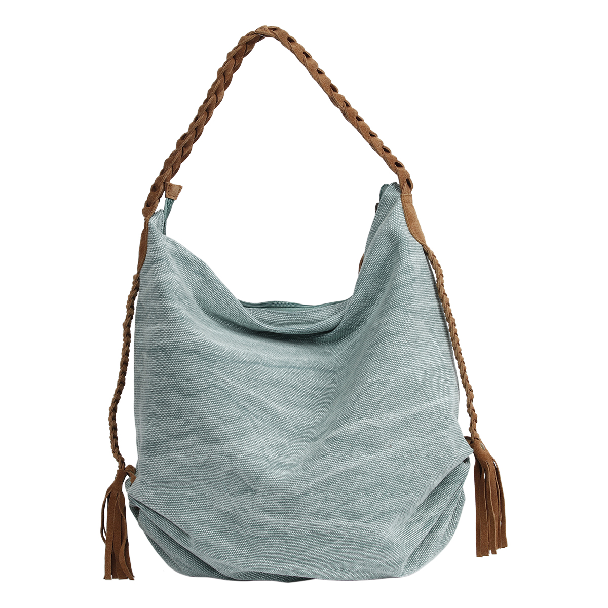 The Moshi Tasche Mari aus Canvas