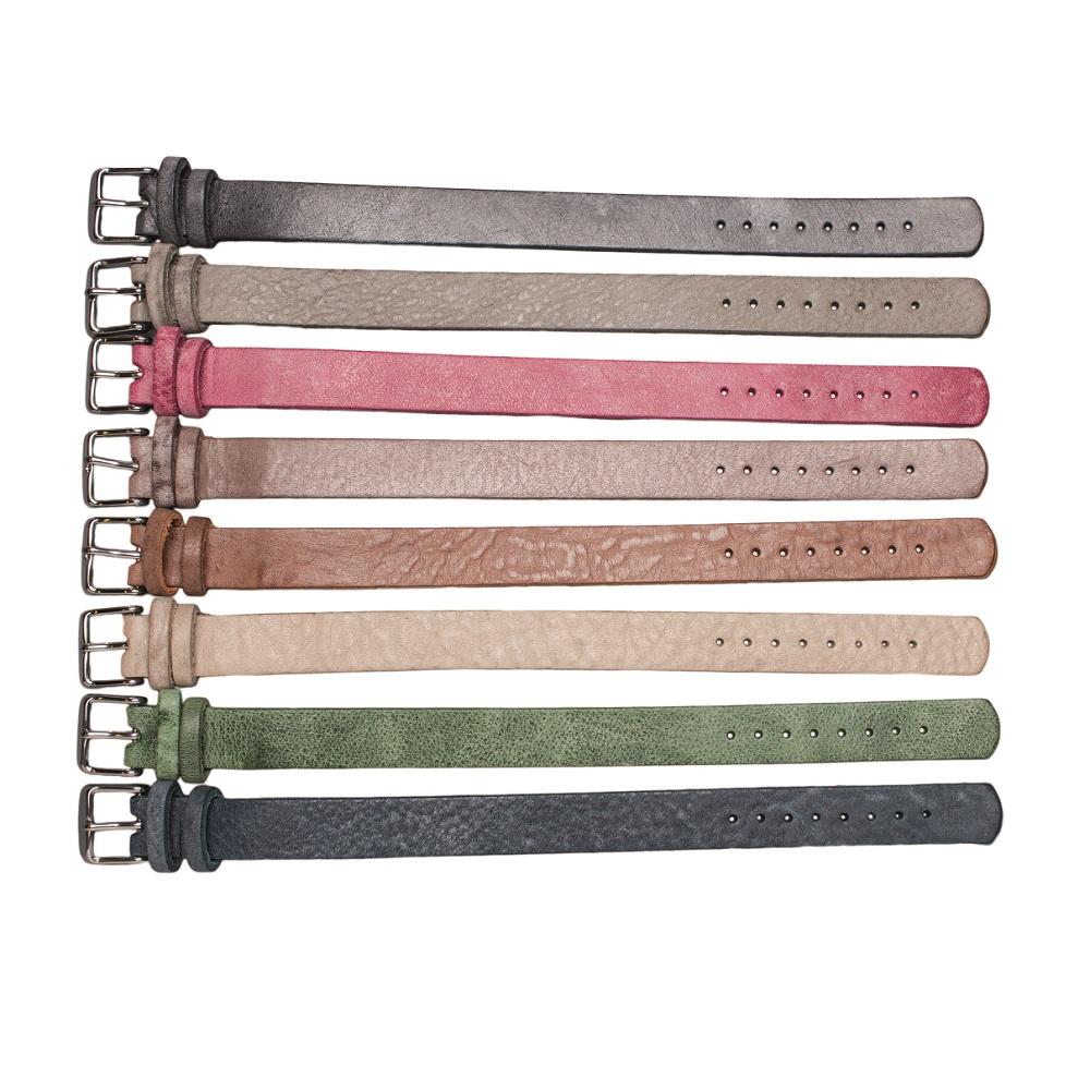 COCOLOU Armband Gump