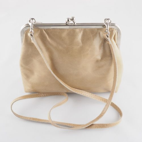 Cellarrich Handtasche Martha