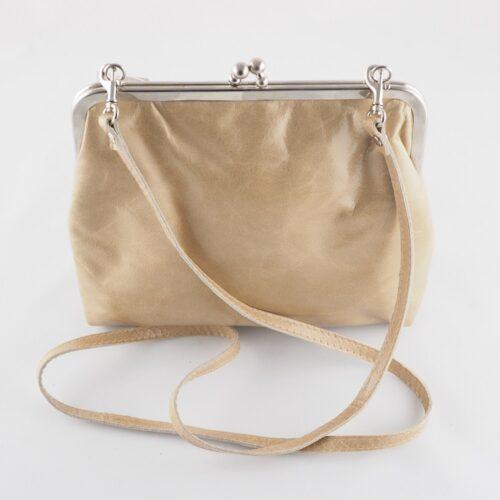 Cellarrich Handtasche Martha