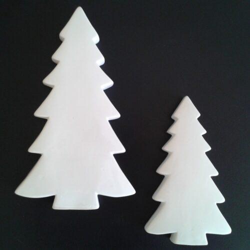 kaheku tannenbaum aus keramik
